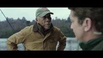 ANGEL HAS FALLEN Official Trailer (2019) Gerard Butler, Morgan Freeman Movie HD 2019