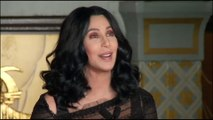 Cher to launch first fragance in over 30 years
