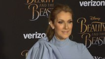 Celine Dion panics as James Corden gives away her beloved shoes on Carpool Karaoke