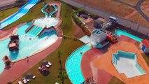 Aqualand 2019 LEUCATE Clip 3