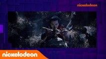 L'actualité Fresh | Semaine du 20 au 26 mai 2019 | Nickelodeon France