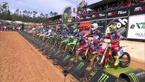 Portugal Agueda MX - 2019 _ MX1 Race #2