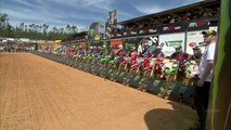 Portugal Agueda MX - 2019 _ MX2 Race #2