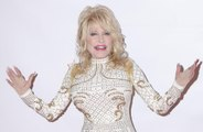 Dolly Parton's birthday message to Cher!