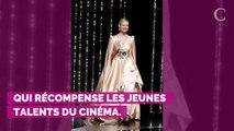 Cannes 2019 : Elle Fanning surmenée ? L'actrice victime d'un malaise en pleine s...