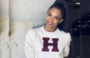 Ciara is going to Harvard University