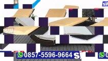 0857-5596-9664, Kursi Santai Rotan Pantai, Kursi Santai Rotan Indoor, Kursi Malas Rotan Cantik