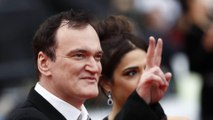 Quentin Tarantino eager to keep 'Once Upon a Time in Hollywood' spoilers secret