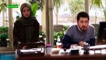 Deldar Series eps 8 ,  سریال دلدار قسمت هشتم