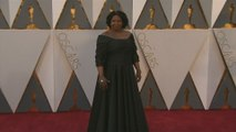 Whoopi Goldberg came dangerously close to death during battle with double pneumonia and sepsis