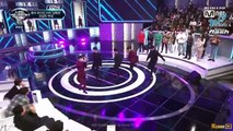 [HD] I Can See Your Voice Mùa 6 - Tập 2A I Can See Your Voice Season 6 (2019)