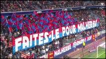 La bande-annonce du match SMCaen - Bordeaux
