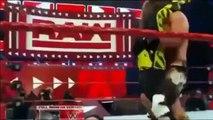 WWE MITB 21 May 2019 Highlights