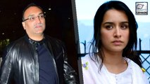 Here's Why Aditya Chopra Was Upset With Shraddha Kapoor For 7 Years