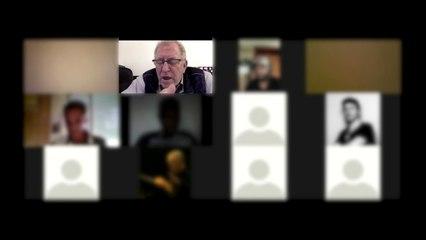 Extrait du cours collectif de réalisation de vidéo du 6 mai 2019