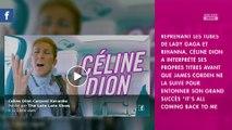 """Céline Dion rejoue la célèbre scène de Titanic dans """"Carpool Karaoke"""""""
