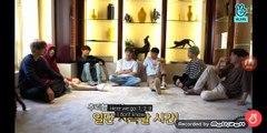 Eng] BTS RUN EP 72 - PART 2 - 20190521 - video dailymotion