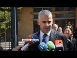 Dule: Karamelo nuk mund ta shpëtojë dot Ramën  - Top Channel Albania - News - Lajme