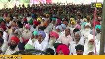 ਪੰਜਾਬ ਦੀਆਂ ਸਾਰੀਆਂ ਸੀਟਾਂ ਦਾ ਲੇਖਾ ਜੋਖਾ Who will win in Punjab lok Sabha elections?