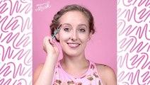 How To Get Waterproof Makeup