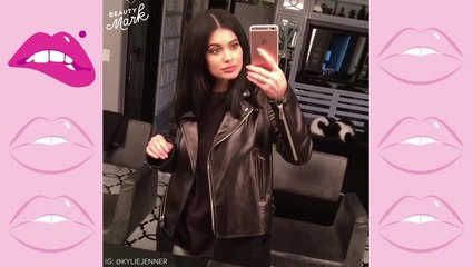 We Tried Kylie Jenner's Makeup Routine