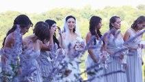 I'm a Bridesmaid for Hire