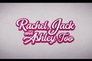 Black Mirror - Saison 5 - Rachel Jack and Ashley Too