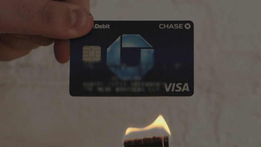 These Millennials Figured Out a Way to Protect Your Debit Card