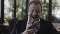 Meet the Marijuana Don of Hollywood