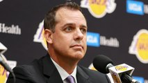 Will Frank Vogel Succeed as Lakers' Head Coach?