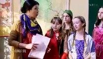 Sindjelici S06 E32 HD Sindjelici Sezona 6 Epizoda 32