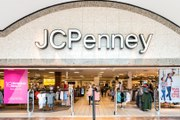 Kohl's And JCPenney Both Whiff on Earnings