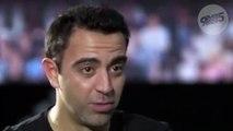 Xavi pense que personne ne veut de Griezmann au Barça !