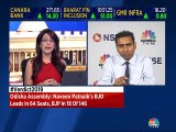 Top 4 private sector banks and FMCG sector likely to rally in the next 12 months, says market expert Saurabh Mukherjea