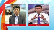 Lok Sabha Election Results 2019 | The Verdict with Udayan Mukherjee: Build portfolio agnostic to poll results