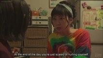 Hana Nochi Hare- HanaDan Next S- 花のち晴れ〜花男 Next S〜 - E10 English Subtitles