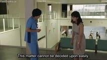Good Doctor (2018) - グッド ドクター - E10 English Subtitles