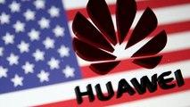 Huawei pede que Europa reaja a ataque dos EUA