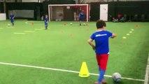 ASPTG ÉLITE FOOTBALL - FIVE PERPIGNAN - 21.05.2019 - V2