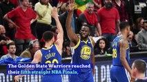 Top 5 Dynasties in NBA History