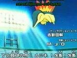 Pokemon episode 252 the ice cave english dubbed