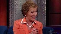 'Judge Judy' Takes Advantage of 'Jeopardy!''s Holzhauer Break To Reclaim Lead