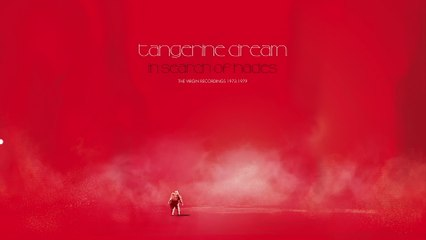 Tangerine Dream - Act 2: Baroque