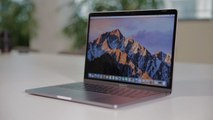 Apple will replace faulty MacBook keyboards