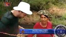 mqn-Ponga a Juank a Bretear Pescador de Canales-210519