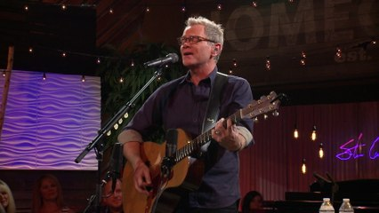 Steven Curtis Chapman - Lord Of The Dance / No Better Place