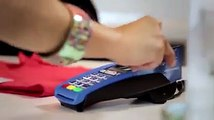 Trusted Merchant Card Processing Companies