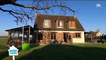 Maison à vendre sur M6 : le couple voulait-il vraiment vendre sa maison ?