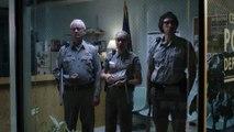 The Dead Don't Die - Extrait du film -J'en doute
