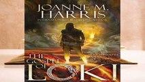 Full version  The Gospel of Loki Complete